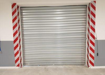 S-Win menuiserie aluminium Chambon Feugerolles (11) La Ricamarie
