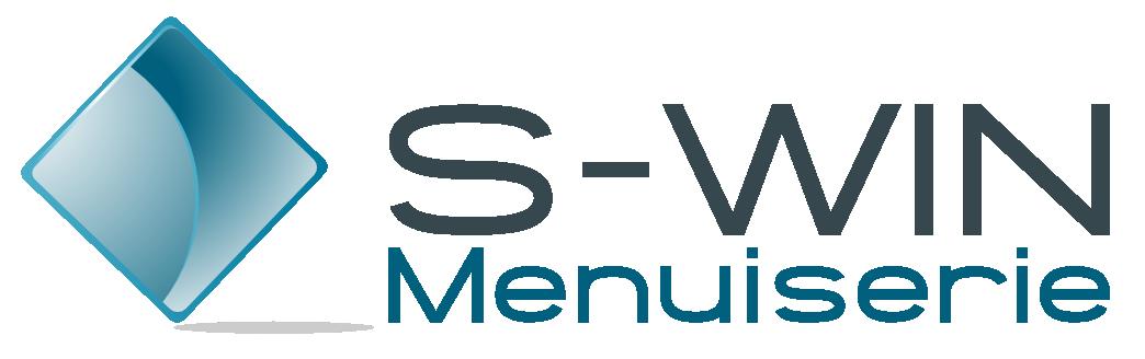 S-WIN - Fabricant de menuiseries en aluminium