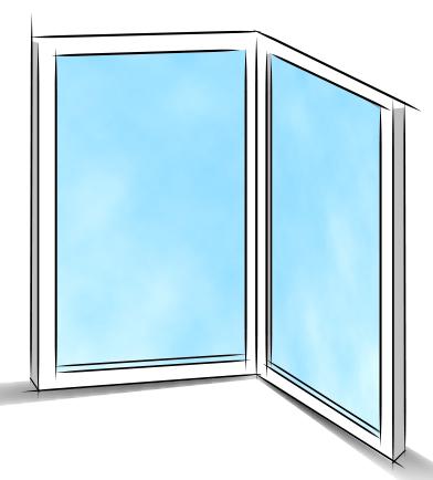 Schema Fixe-Angle